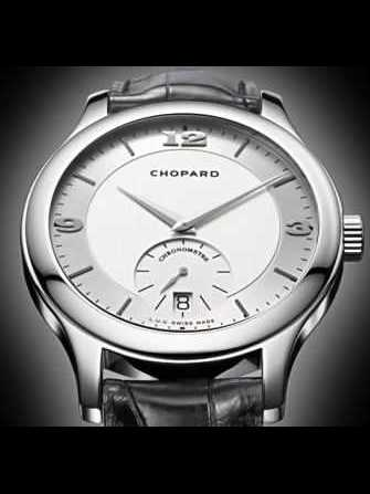 Chopard L.U.C Mark III Classic 168500-3002 Watch - 168500-3002-1.jpg - grogro