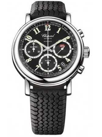 Chopard Mille Miglia 1683313-001 Watch - 1683313-001-1.jpg - hsgandalf