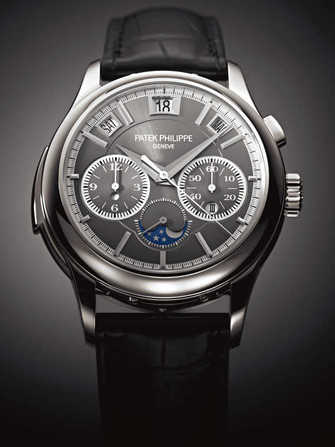 Patek Philippe triple complication 5208P Watch - 5208p-1.jpg - hsgandalf