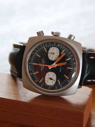 Breitling Top Time 2211 腕表 - 2211-1.jpg - jige