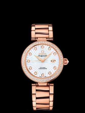Omega DeVille Ladymatic 425.65.34.20.55.001 Watch - 425.65.34.20.55.001-1.jpg - kohai