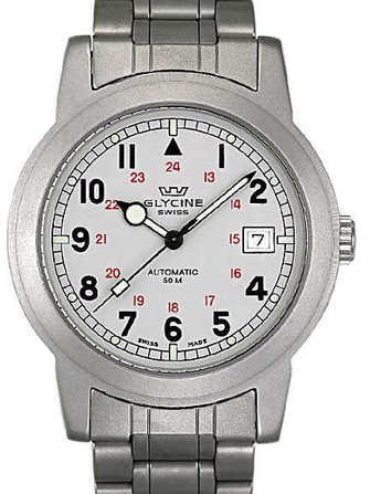 40mm To Cm : glycine cm 40mm watch stainless steel ~ Frokenaadalensverden.com Haus und Dekorationen