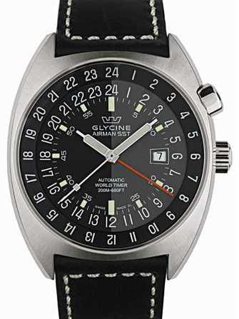 Glycine Airman SST 06 3856.109-LB9 Watch - 3856.109-lb9-1.jpg - lorenzaccio