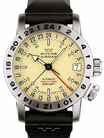 Glycine Airman 17 3865.15-D9 Watch - 3865.15-d9-1.jpg - lorenzaccio
