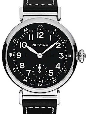 Glycine F 104 Manual 3891.19AT-LB9 Watch - 3891.19at-lb9-1.jpg - lorenzaccio