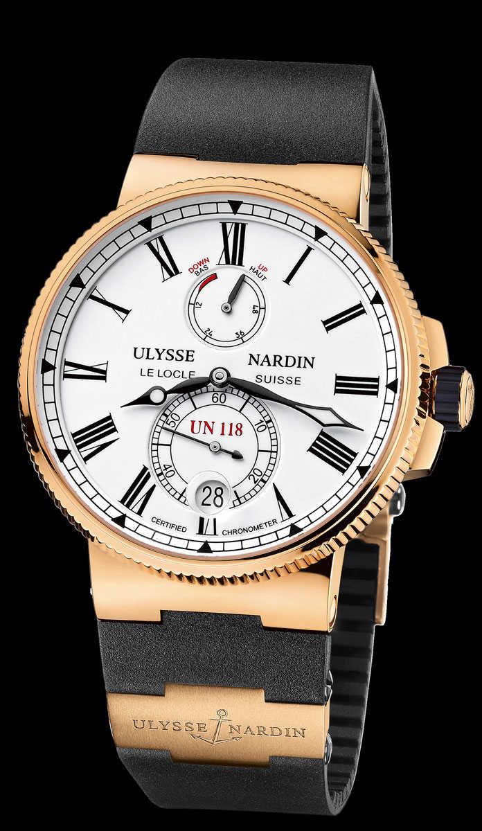 вода часы ulysse nardin le locle suisse цена оригинал запах сладковато-терпкий примесью