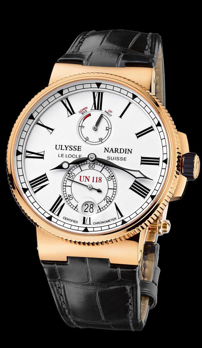 парфюмерия Luxury купить часы ulysse nardin marine chronometer manufacture копия полные энергии мужчины