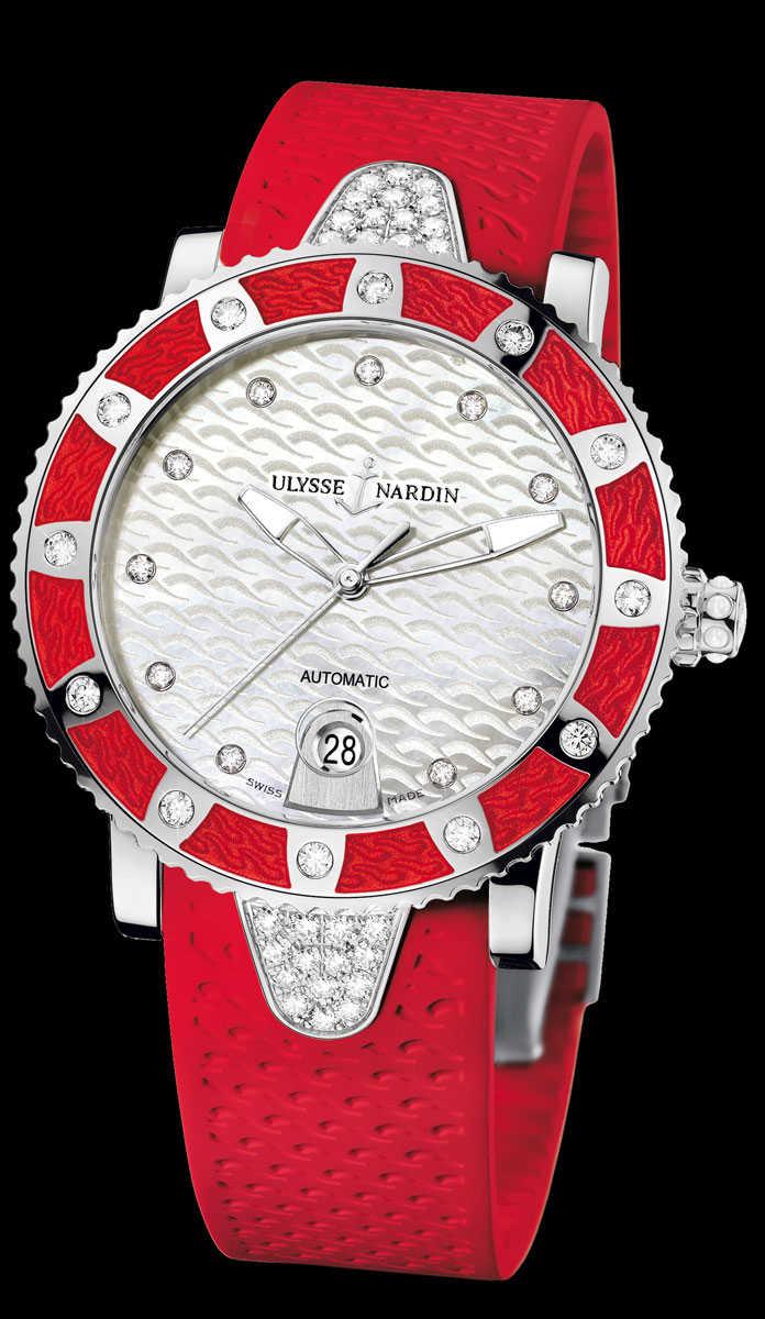 часы ulysse nardin копия женские признано, что большинству