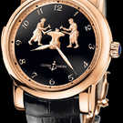 Ulysse Nardin Forgerons Minute Repeater 716-61/E2 Watch - 716-61-e2-1.jpg - lorenzaccio