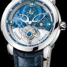 Ulysse Nardin Royal Blue Tourbillon 799-82 Watch - 799-82-1.jpg - lorenzaccio