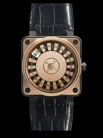 Bell & Ross Aviation BR 01-92 Casino Watch - br-01-92-casino-1.jpg - mier
