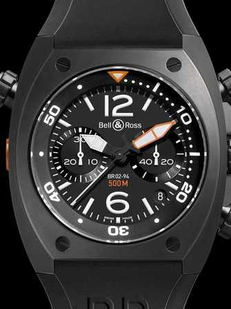 Bell & Ross Marine BR 02-94 Carbon Watch - br-02-94-carbon-1.jpg - mier
