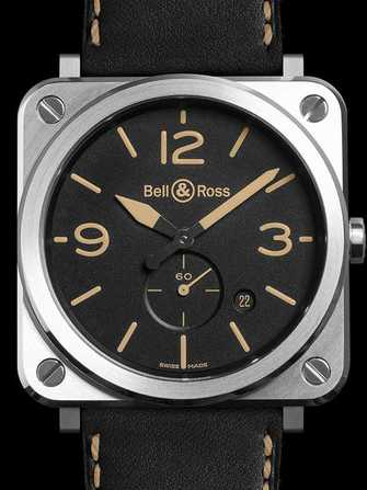 Bell & Ross Aviation BR S Sport Heritage Watch - br-s-sport-heritage-1.jpg - mier