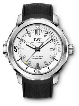 IWC Aquatimer Automatic IW329003 Watch - iw329003-1.jpg - mier