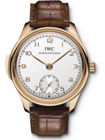 IWC Portugieser Minute Repeater IW544907 Watch - iw544907-1.jpg - mier