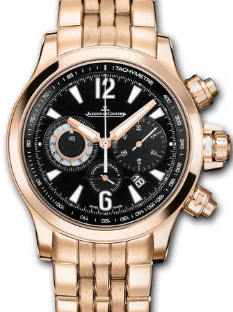 Jæger-LeCoultre Master Compressor Chronograph 1752121 Watch - 1752121-1.jpg - mier