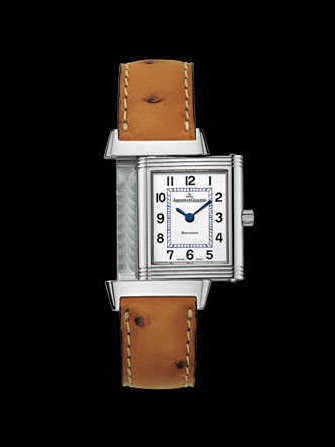 Jæger-LeCoultre Reverso Lady 2608411 Watch - 2608411-1.jpg - mier