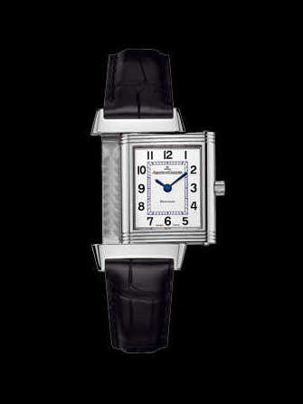 Jæger-LeCoultre Reverso Lady 2608412 Watch - 2608412-1.jpg - mier