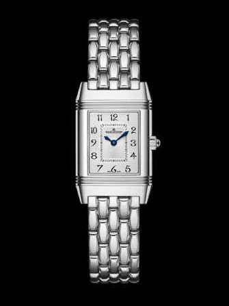 Jæger-LeCoultre Reverso Duetto 2668112 Watch - 2668112-1.jpg - mier