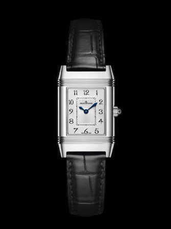 Jæger-LeCoultre Reverso Duetto 2668412 Watch - 2668412-1.jpg - mier