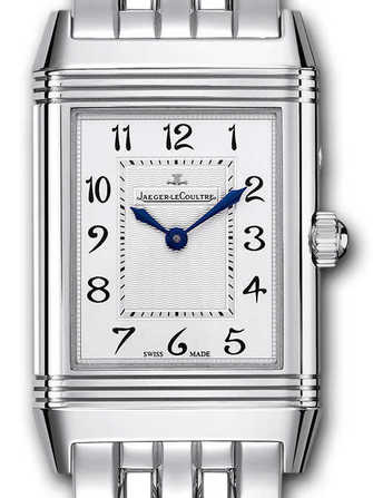 Jæger-LeCoultre Reverso Duetto Duo 2698120 Watch - 2698120-1.jpg - mier