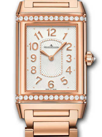Jæger-LeCoultre Grande Reverso Lady Ultra Thin 3202121 Watch - 3202121-1.jpg - mier