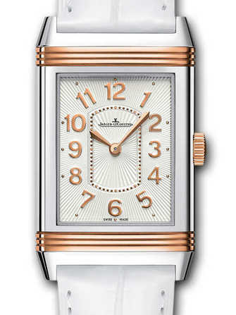 Jæger-LeCoultre Grande Reverso Lady Ultra Thin 3204420 Watch - 3204420-1.jpg - mier