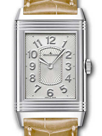 Jæger-LeCoultre Grande Reverso Lady Ultra Thin 3208420 Watch - 3208420-1.jpg - mier