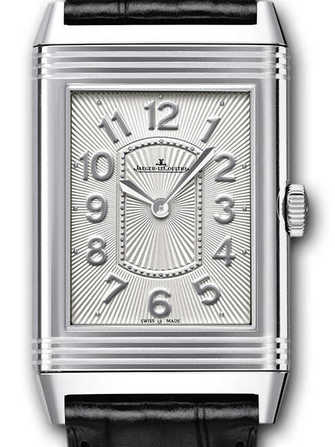 Jæger-LeCoultre Grande Reverso Lady Ultra Thin 3208422 Watch - 3208422-1.jpg - mier
