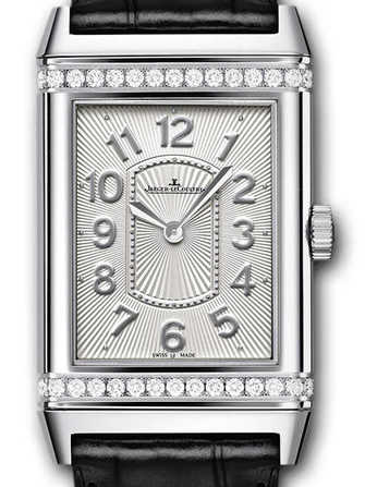 Jæger-LeCoultre Grande Reverso Lady Ultra Thin 3208423 Watch - 3208423-1.jpg - mier