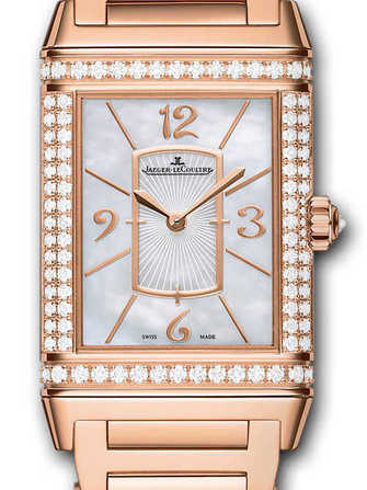 Jæger-LeCoultre Grande Reverso Lady Ultra Thin 3212102 Watch - 3212102-1.jpg - mier