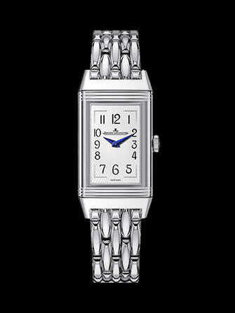 Jæger-LeCoultre Reverso ONE Duetto Moon 3358120 Watch - 3358120-1.jpg - mier