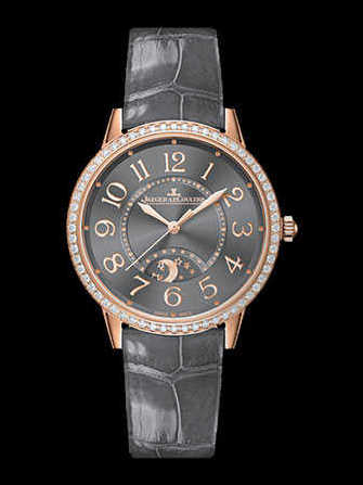 Jæger-LeCoultre Rendez-Vous Night & Day 3442450 Watch - 3442450-1.jpg - mier