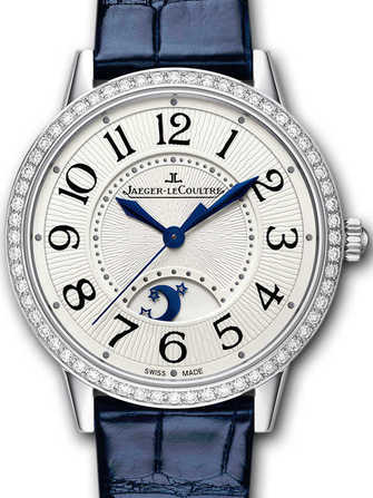 Jæger-LeCoultre Rendez-Vous Night & Day 3448420 Watch - 3448420-1.jpg - mier