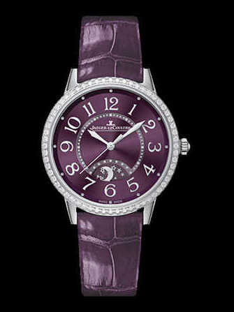 Jæger-LeCoultre Rendez-Vous Night & Day 3448460 Watch - 3448460-1.jpg - mier