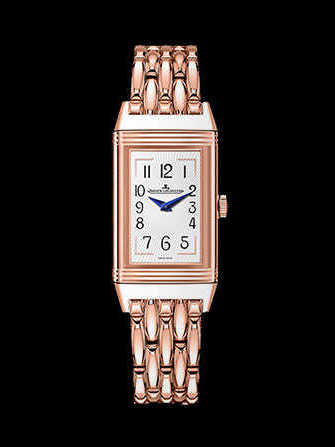 Jæger-LeCoultre Reverso ONE Duetto Moon 352120 Watch - 352120-1.jpg - mier