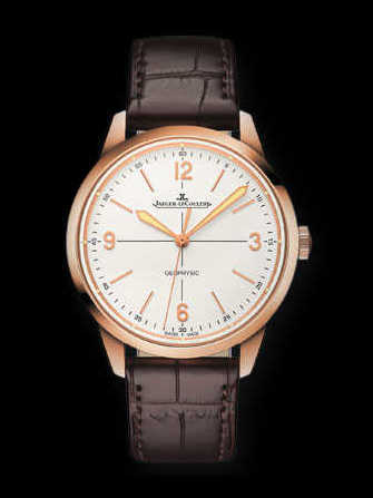 Jæger-LeCoultre Geophysic® 1958 8002520 Watch - 8002520-1.jpg - mier