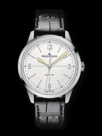Jæger-LeCoultre Geophysic® 1958 8008520 Watch - 8008520-1.jpg - mier