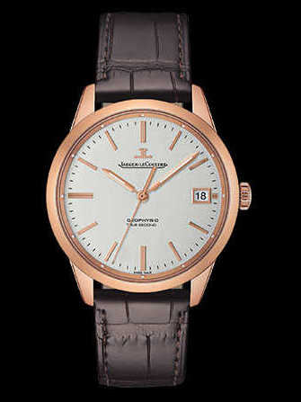 Jæger-LeCoultre Geophysic® True Second 8012520 Watch - 8012520-1.jpg - mier