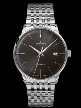 Junghans Meister Classic 027/4511.44 Watch - 027-4511.44-1.jpg - mier
