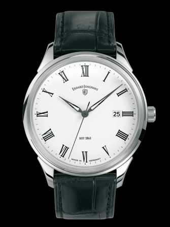 Junghans 028/4720.00 028/4720.00 Watch - 028-4720.00-1.jpg - mier