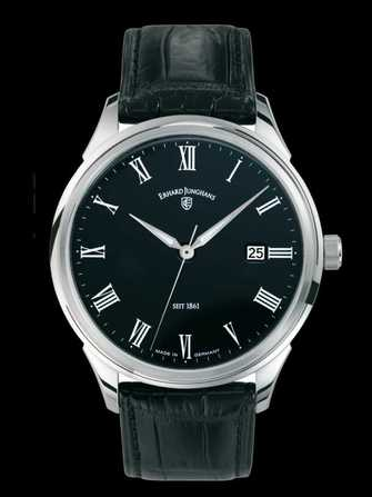 Junghans Tempus Automatic 028/4721.00 Watch - 028-4721.00-1.jpg - mier
