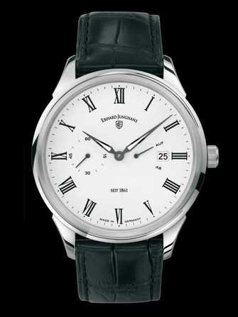 Junghans Tempus Power Reserve 028/4725.00 Watch - 028-4725.00-1.jpg - mier