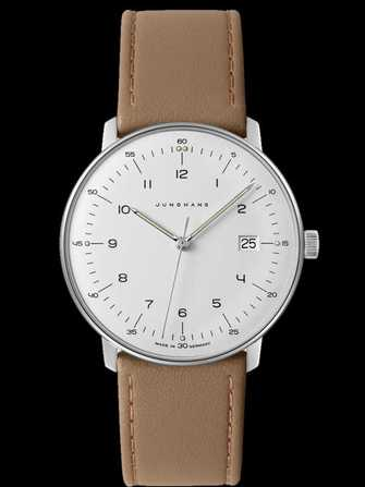 Junghans Max Bill Quartz 041/4562.00 Watch - 041-4562.00-1.jpg - mier