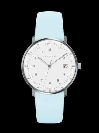 Junghans Max Bill Ladies 047/4254.00 Watch - 047-4254.00-1.jpg - mier