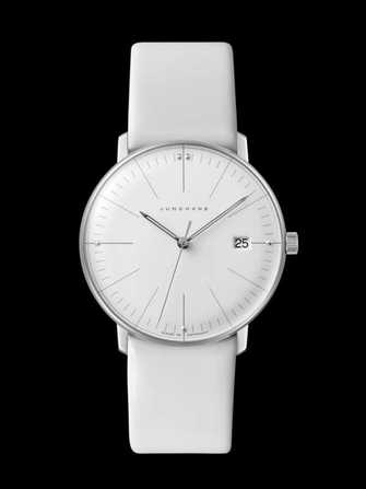 Junghans Max Bill Ladies 047/4355.00 Watch - 047-4355.00-1.jpg - mier