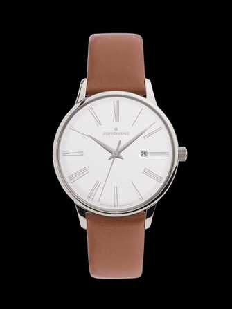 Junghans Meister Ladies 047/4566.00 Watch - 047-4566.00-1.jpg - mier