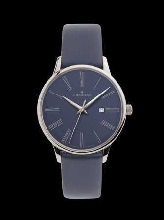 Junghans Meister Ladies 047/4567.00 Watch - 047-4567.00-1.jpg - mier