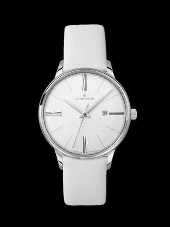 Junghans Meister Ladies 047/4569.00 Watch - 047-4569.00-1.jpg - mier