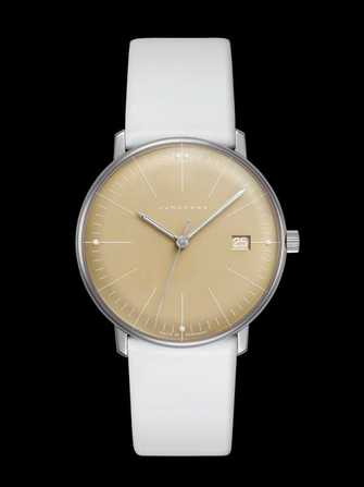 Junghans Max Bill Ladies 047/4657.00 Watch - 047-4657.00-1.jpg - mier